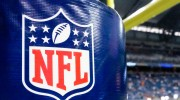 Judge denies NFL's investigator request in concussion case