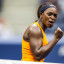 U.S. Open 2018 Live Updates: Sloane Stephens Advances to Fourth Round