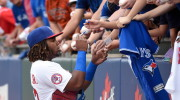 Five Minor Leaguers Who Could Make a Splash in September