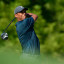 P.G.A. Championship 2018: Rickie Fowler Leads; Tiger Woods Rallies for Par