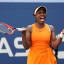 U.S. Open 2018 Live Updates: Venus Williams and Sloane Stephens Win
