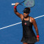 U.S. Open 2018 Live: Naomi Osaka Rolls Into the Semifinals