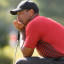 Tiger Woods Is Named to U.S. Ryder Cup Team