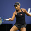 U.S. Open Final 2018: Serena Williams vs. Naomi Osaka Live