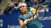 Ons Jabeur to play Kasatkina in Kremlin Cup final