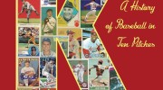 Times Insider: Building a Book on Baseball, With 10 Pitches and 300 Interviews