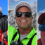 These Are the Victims of a Deadly Climbing Season on Mount Everest