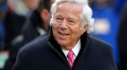Prosecutors in Robert Kraft sex spa case appeal judge's video suppression ruling