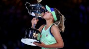 Best images from the 2020 Australian Open tennis tournament