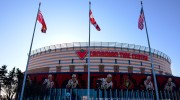 Ottawa Senators reveal four more positive coronavirus tests; all have recovered