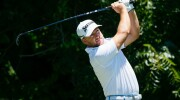 Golfer withdraws from PGA event after positive COVID-19 test by caddie