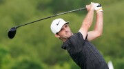 Two PGA Tour players withdraw after one tests positive