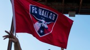 Unidentified FC Dallas player tests positive for COVID-19, team training suspended until further notice