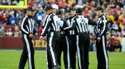 NFL, NFL Referees Association agree to COVID-19 protocols; refs can opt out by Aug. 13