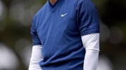 Tiger Tracker: Follow Woods' final round at PGA Championship
