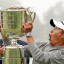Morikawa steals the show at PGA for first career major title